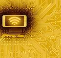 wifi-power-wearables-1200x630.jpg