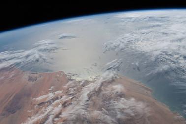 МКС фото побережья.jpg