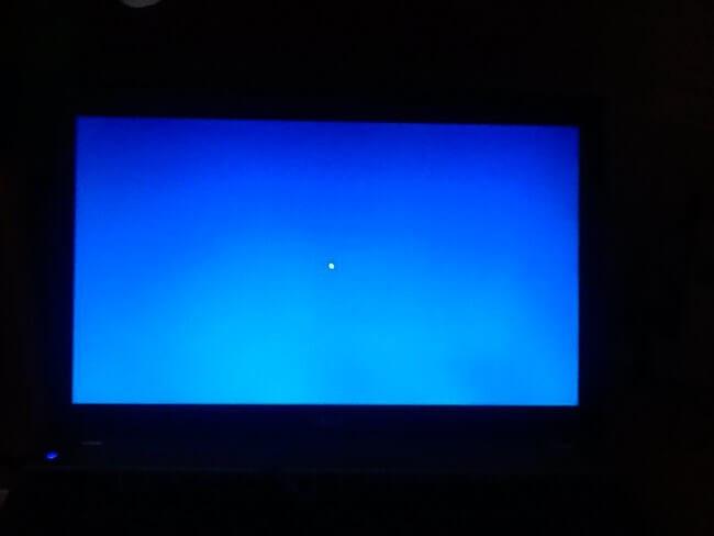 Синий экран вреден не только для глаз, но и для мозга человека