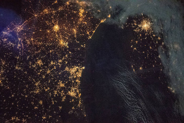 огни Европы.jpg