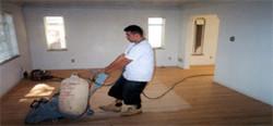 sanding-and-refinishing.jpg