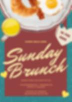 brunch.png