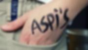 asp_edited.png