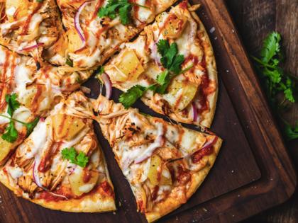 700º Artisan Pizza Spotlight