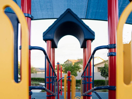 Top 10 Best Parks for a Birthday Party in the St George Area