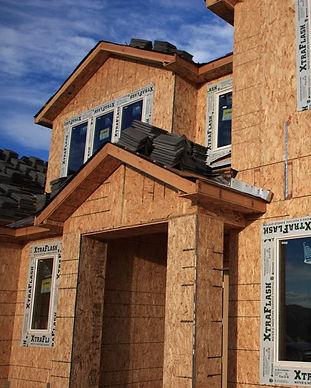 Framing 39a Windows & Roof.JPG