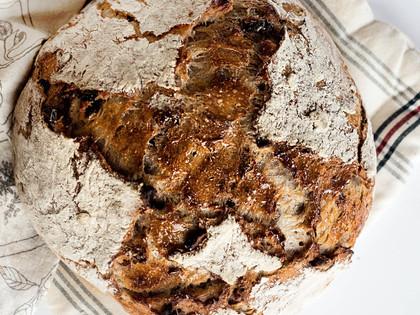 Great Harvest Bread Spotlight