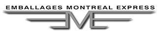 EME-logo_edited.jpg