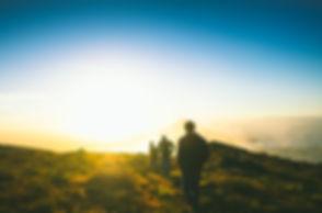 Hiking in Sunset_edited.jpg