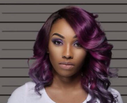 Full Sew-in No Leave Out