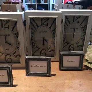 2019 upright clocks for ceremony.jpg