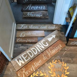 Wooden signage.jpg