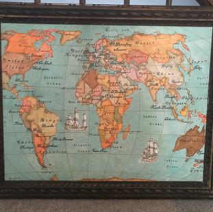 World map, antique frame.jpg