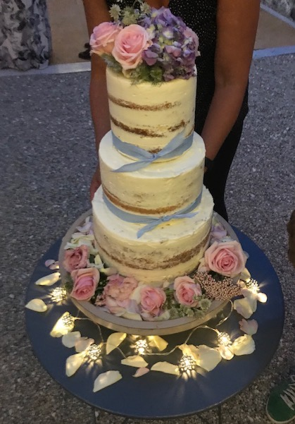 Abs cake decoration_edited