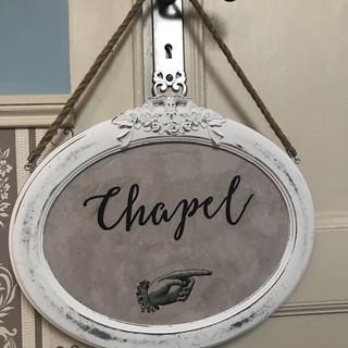Chapel signage.jpg