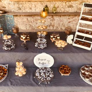 Dessert buffet items.jpeg