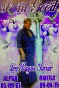 My sister in law Lori_edited.jpg