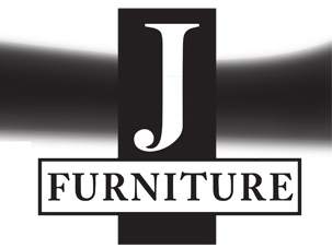 J Furniture