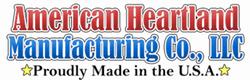 American Heartland MFG