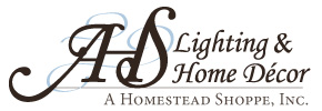 A Homestead Shoppe, Inc.