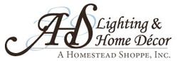 A Homestead Shoppe, Inc.