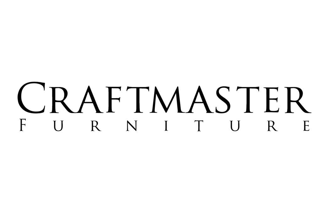 Craftmaster Furniture Logo