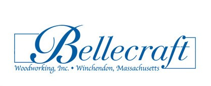 Bellecraft Woodworking, Inc.