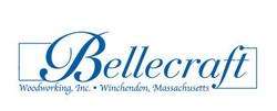 Bellecraft Woodworking, Inc.