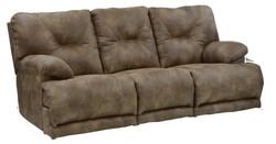 438 Voyager Sofa