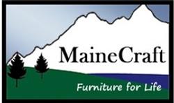 Maine Craft