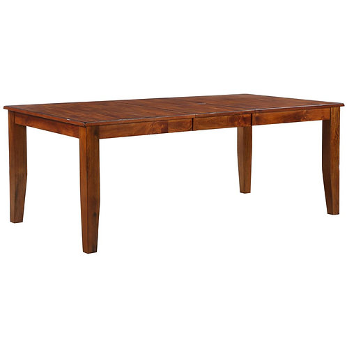 Mango Dining Table Only