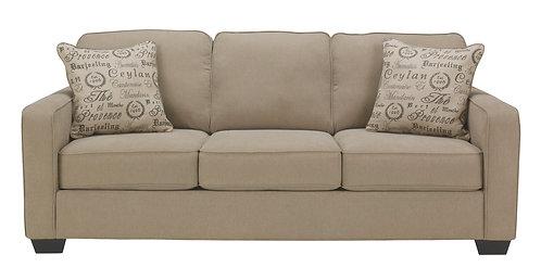 Alenya Queen Sleeper Sofa