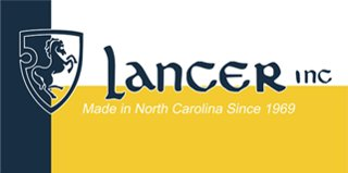 Lancer, Inc.
