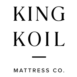 2019 King Koil Logo