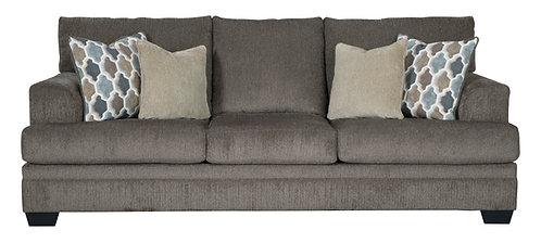 Dorsten Queen Sleeper Sofa
