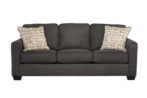 Alenya Queen Sleeper Sofa