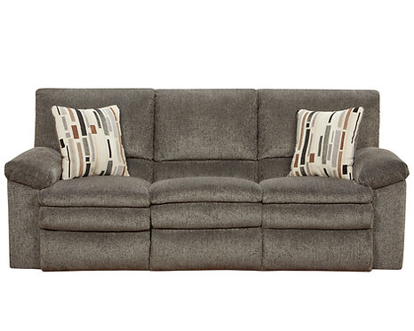 Tosh Dual Reclining Power Sofa