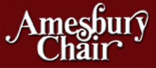 Amesbury Chair