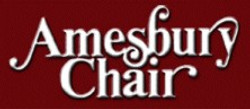 Amesbury Chair
