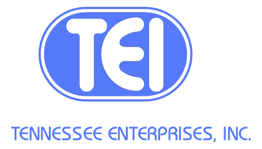 TEI Tennessee Enterprises, Inc.