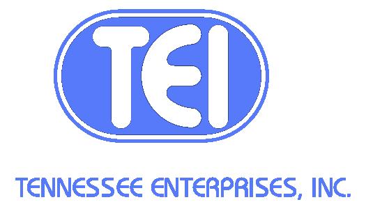 Tennessee Enterprises