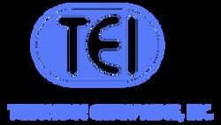 TEI Tennessee Enterprises, Inc.