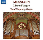 Messiaen Livre d'orgue cover.jpg