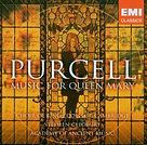 EMI+Purcell.jpg
