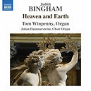 Bingham - Heaven & Earth cover.jpg