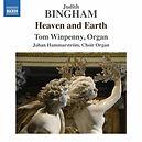 Bingham - Heaven & Earth cover.jpg