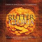 EMI+Rutter+Gloria.jpg