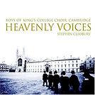 Heavenly+Voices.jpg