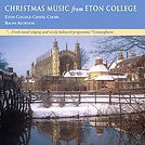 ASV+Christmas+music+from+Eton+College.jp