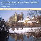 ASV+Christmas+music+from+Eton+College.jp